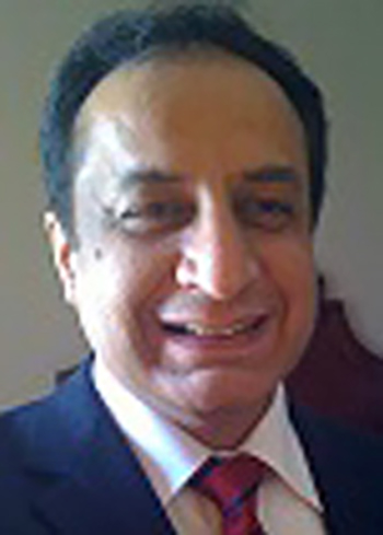 Dr. Imran Ul Haq is a higly trained and experienced surgeon. He obtained the Fellowship of the Royal College of Surgeons of Edinburgh, United Kingdom, after completing his basic medical school. He has been extensively trained in surgery, including 3 fellowships...