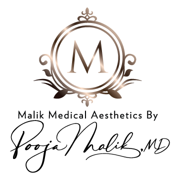 Malik Medical Aesthetics & Wellness Center